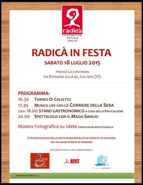 Radica in festa_programma_def